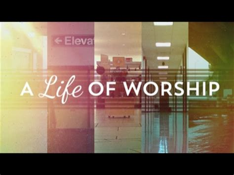 life  worship shift worship worshiphouse media