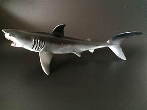 Popular Jaws Shark Toys-Buy Cheap Jaws Shark Toys lots ...