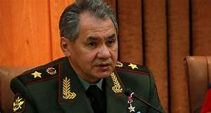 Russia plans to deploy troops about 50 miles from Alaska