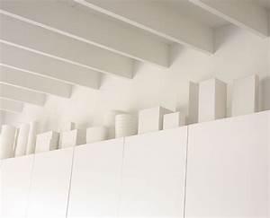 peindre poutres meilleures images d39inspiration pour With repeindre un escalier en gris 11 comment peindre la poutre de votre cheminee conseils et