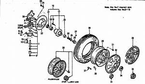 131 Best Images About Car Build Reference On Pinterest