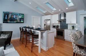 transitional white kitchen in allentown pa morris black With kitchens by design allentown pa