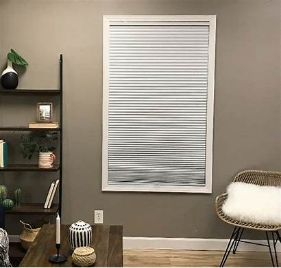 Blinds Blackout Roller Window Block Sides Perfect