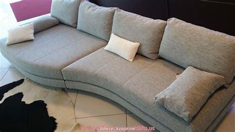 poltrone sofà divani letto offerte costoso 5 offerte divano letto chateau d ax jake vintage