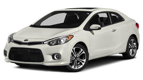 Forte Koup Reviews by 2015 Kia Forte Koup Sx Review Wheels Ca