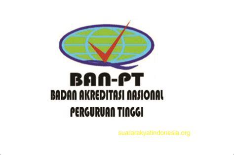 perguruan tinggi arsip dunia dosen indonesia