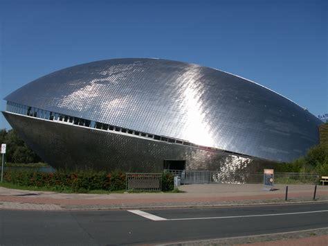 Moderne Häuser Deutschland by Die Besten Meisterwerke Der Architektur Im 21 Jahrhundert