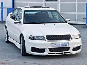 Audi A4 B5 Stoßstange : audi rs4 b5 audi b5 wallpaper johnywheels ~ Jslefanu.com Haus und Dekorationen