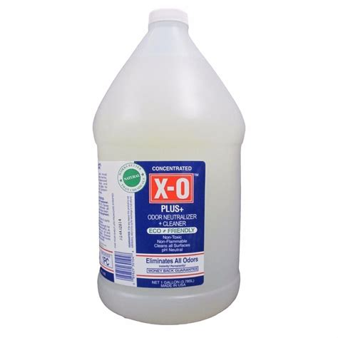 Odor Neutralizer by Xo Odor Neutralizer Top Front Of Foot Friction