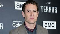 'The Crown' Releases First Look of Tobias Menzies as ...