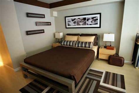 decorate small master bedroom kako urediti malu spavaću sobu moj enterijer kupatila 15095 | enterijer ideje saveti male spavace sobe uredjenje (3)