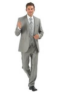 costume gris mariage costumes hommes gris clair