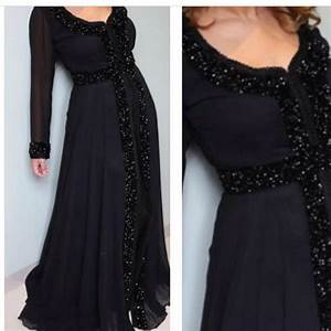 caftan marocain boutique 2017 vente caftan au maroc france With robe caftan 2017