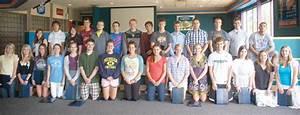 South Haven Tribune - Schools, Education9 25 17SH teachers