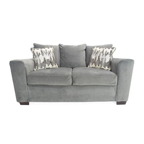 bobs furniture sofa and loveseat sofa menzilperde net