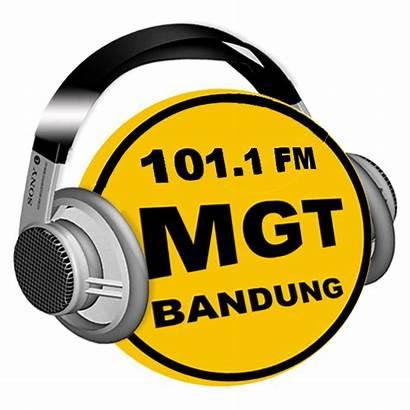 Radio Mgt Tunein Bandung