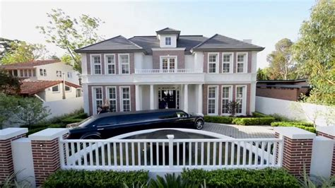 5 Prefab Homes In Australia