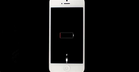 iphone won t ring unlock how to fix iphone won t charge problem