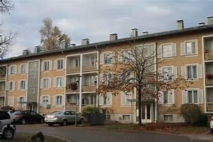 All In Wohnungen : projekt gkwg baut zw lf neue wohnungen in lindenberg lindenberg weiler weitnau ~ Yasmunasinghe.com Haus und Dekorationen