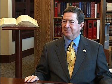 edmondson  oklahoma governors race   news