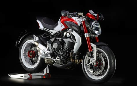 Mv Agusta Dragster Backgrounds by Mv Agusta Brutale 800 Dragster Rr Wallpaper For Widescreen