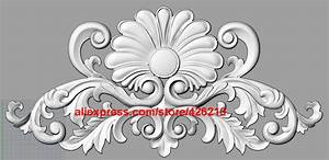 European-flower-model-3d-model-stl-cnc-relief-used-for-cnc