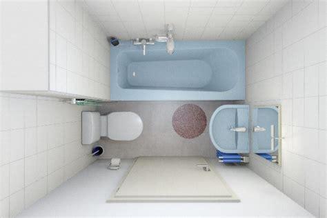 Kleines Bad Dunkle Möbel by Mini Bad H 228 Ufige Fehler Bei Der Badgestaltung My