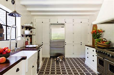 floor to ceiling kitchen units floor to ceiling kitchen cabinets vintage kitchen 6655