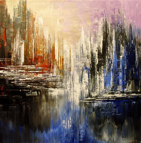 classical cuisine buy original by tatiana iliina acrylic painting tale of two cities at ugallery