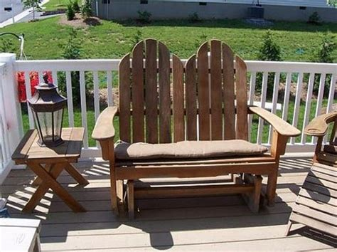 Where To Get Cheap Patio Furniture by Where To Get Bargains On Patio Furniture Www Nicespace Me