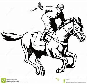 King On Horse Clipart | ClipArtHut - Free Clipart