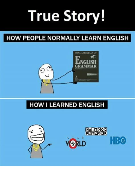 Learn English Meme - 25 best memes about learn english learn english memes