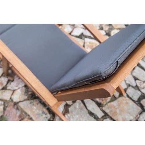 transat chaise longue chaise longue transat pas cher obtenez des idées