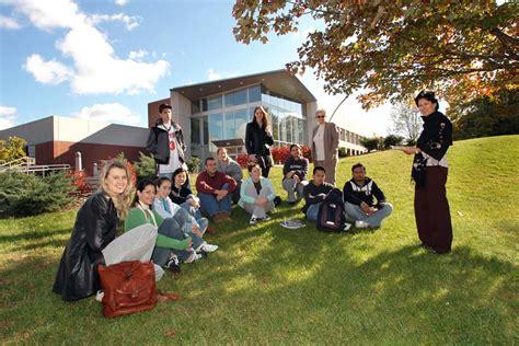 bergen community college bergen community college