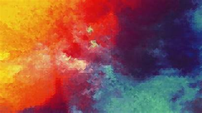 4k Abstract Ink Wallpapers Digital Backgrounds 1497