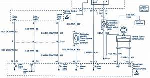 Review Car  2000 Buick Regal Wiring Diagram