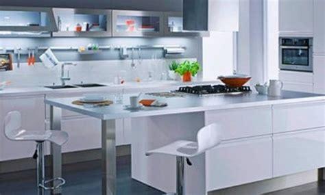 cuisine central montpellier décoration ilot central conforama montpellier 19 ilot