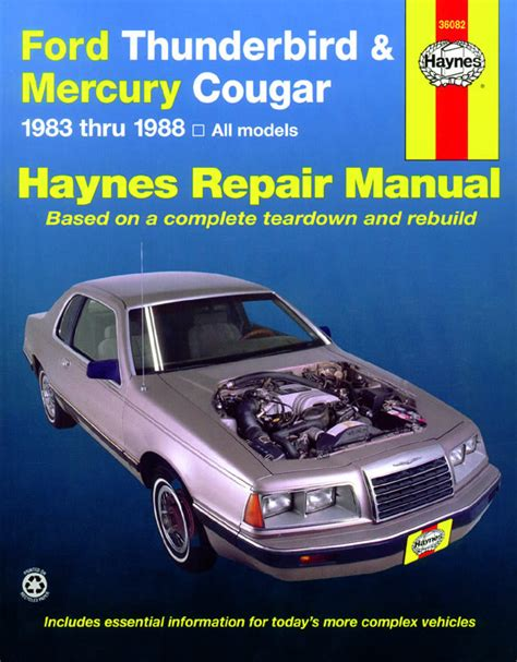 mercury cougar owners manual phlegquii