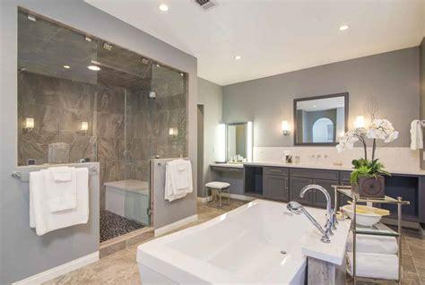 los angeles bathroom remodel cost comparison guide home