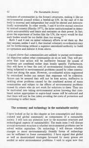 descriptive essay thesis essay on community treatment order  descriptive writing thesis statement