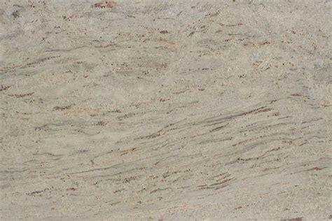 river white granite countertops colors for sale