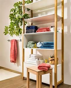 Badezimmer Kaufen Free Badezimmer Fliesen Mit Mbel Fr