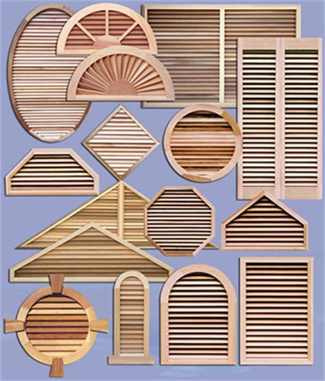 Decorative Gable Vents Canada by 100 Decorative Gable Vents Products 39 Best Gable