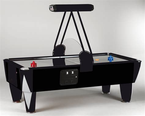 used air hockey home leisure direct