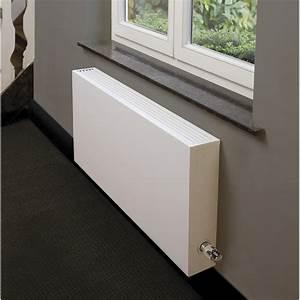 Radiateur Pour Chauffage Central : radiateur chauffage central basse temp rature type 15 ~ Premium-room.com Idées de Décoration