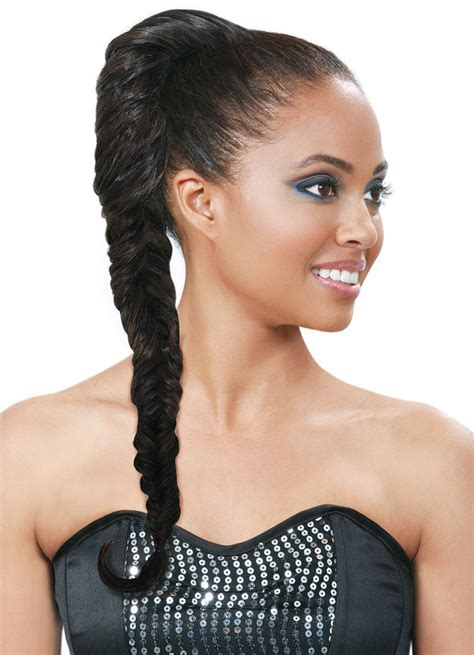 American Ponytail Hairstyles by 15 Best Hair Ponytails Images On Drawstring