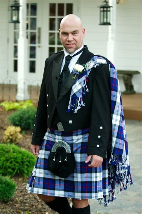Scot The Highland Grooms by 41 Best Images About Highland Attire Formal On