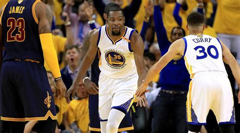 league vault 2 0 nba finals 2017 the for the warriors going 16 0 si