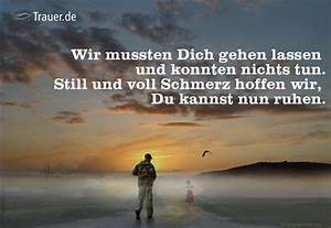 Spruch Beerdigung Karte : pin von germchen blade auf inspera pinterest sayings quotes und words ~ Watch28wear.com Haus und Dekorationen