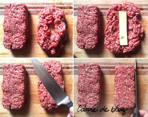 comment cuisiner un steak haché le steak haché de la rentrée c 39 est que du bon